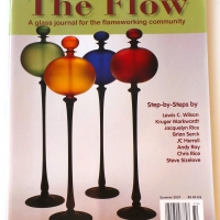 The Flow - Summer 2007