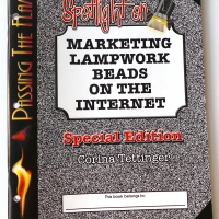 Spotlight on Marketing Beads